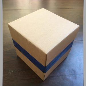 hop giay carton 18 18 18